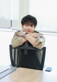 Chanyeol, Tao Exo, Kyungsoo, Qingdao, Dramas, Panda Bebe, Rapper, Huang Zi Tao, Korean Boy