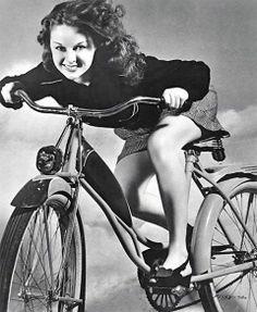 Susan Hayward: 1958 -