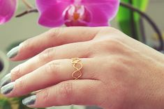 Gold Braided Ring   Wide Braid Ring   Hammered Twisted Ring   Stackable Ring   Wire Wrapped Ring Handmade Rings, Handmade Jewelry, Braided Ring, Free Ring, Be Your Own Kind Of Beautiful, Knuckle Rings, Wire Wrapped Rings, Midi Rings, Stackable Rings