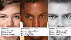 Google Autocomplete Reveals Serious And Disturbing Anti-Gay Discrimination