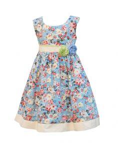 Детская одежда LP Collection со скидкой до 47% — клуб распродаж Mamsy.ru