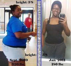 Perdre 7 Kilos En Un Mois Quantité