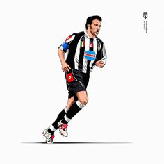 World Football, Football Players, Love Wallpapers Romantic, Cute Wild Animals, Manchester United Football, Juventus Fc, Football Pictures, Milan, Nike