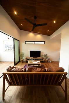 OPEN HOUSE|埼玉・千葉・東京・茨城の注文住宅ならSturdy Style