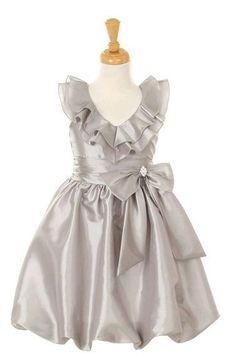 http://stores.ebay.com/The-Stylish-Boutique/_i.html?rt=nc&_nkw=silver+ruffle+bubble+dress&_dmd=1&_sid=544253133&_trksid=p4634.c0.m14&_vc=1