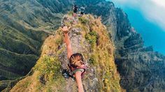 The best GoPro photos in the world, prepare to lose your breath - photo 26