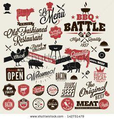burger qualiti logos - Αναζήτηση Google