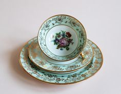 Hey, I found this really awesome Etsy listing at https://www.etsy.com/listing/258420565/10-off-sale-vintage-porcelain-teacup-set