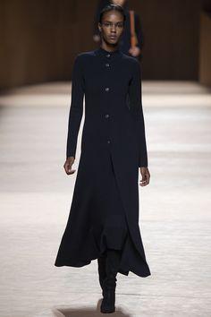 Hermès Fall 2015 RTW Runway – Vogue