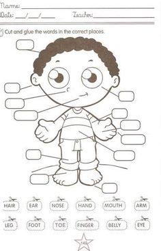 Educação Infantil | Atividades Educativas | Planejamento Escolar | Matemática | Atividades Escolares | Berçário | Maternal | Ensino Fundamental