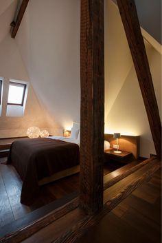Oversized Mirror, Bed, Furniture, Design, Home Decor, Decoration Home, Stream Bed, Room Decor