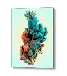 canvas Size: 70x50 cm #streetart #graffiti #print #art #canvas #design #gallery #painting #home #inspiration #abstract