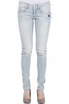 G-Star Midge Cody skinny jeans