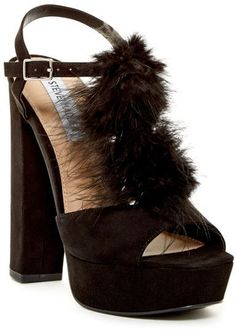 6f8d7d64dc7 20 Best Women's Shoes | Heels images in 2018 | Dressy outfits ...