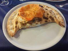 Pizza Index Italien - Pizzeria Pazza Idea - Die beste Pizza Italiens - Lifetravellerz Blog