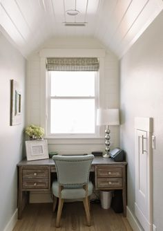 bedroom work space | Four Chairs Furniture