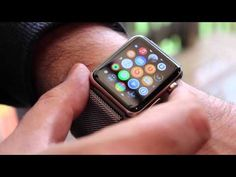 Best tempered glass screen protectors for the Apple Watch   iMore