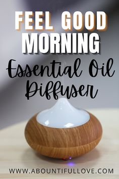 Healthy Lifestyle Motivation, Healthy Lifestyle Tips, Essential Oils For Hair, Young Living Essential Oils, Best Skin Care Routine, Oil Recipe, Diffuser Recipes, Blog Love, Health And Wellness