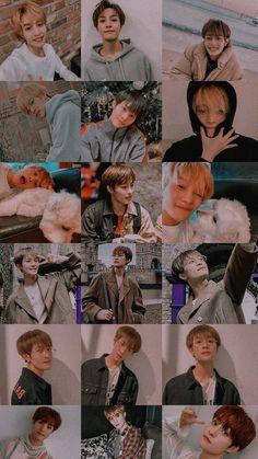 lockscreen k. Yang Yang, Taeyong, Jaehyun, Nct 127, Kpop, Suho, Yangyang Wayv, Boy Idols, K Wallpaper