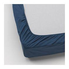 Ikea Wäschesack snajda laundry bag multicolor laundry laundry rooms and room