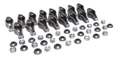 Competition Cams Magnum Roller ratio, Stud Diameter Rocker Arm for Big Block Chevy, Boss 351 Cleveland and 460 Ford Chevrolet Caprice, Chevrolet Malibu, Chevrolet Bel Air, Chevrolet Chevelle, Ford Bronco Parts, Pedestal, Mercury Montego, Caprice Classic, Step Van