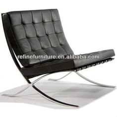Replica Barcelona Chair Replica Rf-s200 - Buy Barcelona Chair Replica,Barcelona Chair Replica,Barcelona Chair Replica Product on Alibaba.com...