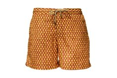 a6e648ff24e16 The 10 Best Patterned Swim Trunks to Wear Poolside This Summer