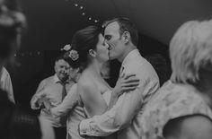 rickety-bridge-wedding-franschoek-photographers-cape-town-michelledt-31
