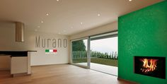 Murano - I Decorativi