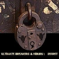 PROMO DVJ NIBURU - SECRET EP by Dvj Niburu on SoundCloud