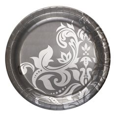 New Tableware Design