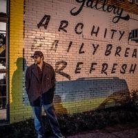 Lazy JP-J. Carter feat. Lazy JP - Grind (prod. Kilo Beatz) by Lazy JP on SoundCloud