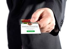 Your Google+ Hovercard: Is it optimised for your business