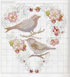 Creation point de croix 2010-01 - Nasia Chat - Picasa Web Album