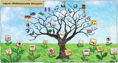 ClassBox bemutató - gyerekbiztonság az interneten - Általános iskolák számára