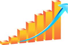 Wskaźnik Yield - Zakłady bukmacherskie, bukmacherzy internetowi