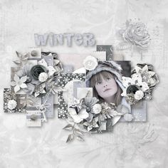 "template ""Beauty in Winter"" by Tinci Designs, http://store.gingerscraps.net/Beauty-in-winter.html, bundle ""Shiver"" by BooLand Designs, https://www.digitalscrapbookingstudio.com/digital-art/bundled-deals/shiver-the-complete-works-fwp-brushed-accents/, photo Pixabay"