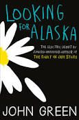 Looking For Alaska by John Green #wanttoread