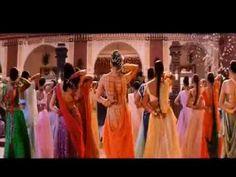 Mera Mahi Bada Sohna, Aishwariya Rai, Bollywood Dancing Queen, Hindi Pop  Aishwariya Rai is considered the most beautiful woman in the world, we have Angelini Joile. Aishwariya is a well known actress and has never been kissed on screen.