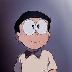 Cute Cartoon Pictures, Cute Love Cartoons, Doraemon Wallpapers, Cute Cartoon Wallpapers, Sinchan Cartoon, Naruto Wallpaper Iphone, Baby Movie, Beast Wallpaper, Cute Pikachu