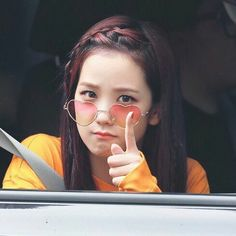 Best of me // Kim Taehyung and Kim Jisoo 「Angel x devil」 _______________________________________ Kim Jennie, Jenny Kim, Kpop Girl Groups, Korean Girl Groups, Kpop Girls, Blackpink Jisoo, Black Pink ジス, Oppa Gangnam Style, Blackpink Photos