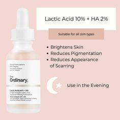 Skin Care Routine Steps, Skin Routine, Best Acne Products, Beauty Products, Beauty Tips, Beauty Hacks, Best Skincare Products, Makeup Products, Healthy Skin Care