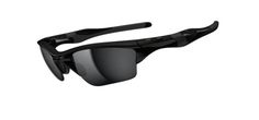 Oakley Half Jacket 2.0 XL Sunglasses available at the online Oakley store