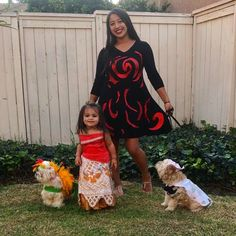 There's just no telling how far ill go - MoanaFor all those mommas out there with Little Maui's or little Moana's at home, here's a super easy costume to Moana Halloween Costume, Halloween 2020, Moana Costumes, Little Moana, How Far Ill Go, Easy Costumes, Costume Ideas, Cinderella Costume, Carnavals