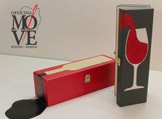 wine box-drunk box-alessandro ciafardini design-sewing design-officinamove-upcicling wine box