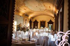 wedding planner_ castello_ isi eventi_ matrimonio_ centri tavola_ coppe martini _amore _bianco _idea _lilla www.isieventi.com