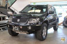 Grand Vitara Suzuki, Suzuki Vitara 4x4, Suzuki Jimny, Suzuki News, Pajero, Motorhome, Car Repair Service, Diesel, Off Road