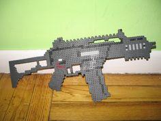 gun+perler+beads+|+Perler+bead+guns+-+Imgur