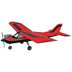 ﹩78.94. BRAND NEW SIG KADET MARK II RC REMOTE CONTROL BALSA AIRPLANE KIT SIGRC49 NIB !!    Aircraft Type - Airplane, Type - SPORT, Fuel Source - ANY, State of Assembly - Unassembled Kit, Year - 2017, UPC - 614380510495
