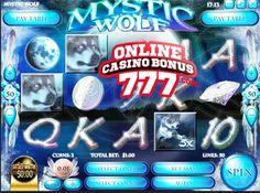 Start Your Real Cash Money & Bitcoin BTC Winning Streak Now With The Best BingoForMoney Casino & #Bitcoin #Gambling Sites Bonuses. USA Online Casino Bonuses #bingo